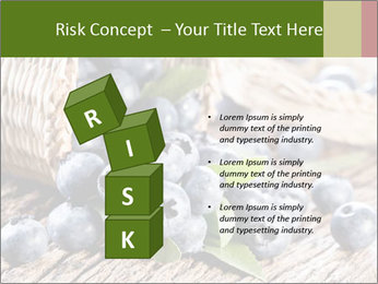 0000074282 PowerPoint Templates - Slide 81