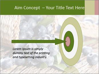 0000074282 PowerPoint Templates - Slide 83
