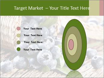 0000074282 PowerPoint Templates - Slide 84