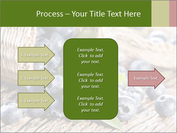 0000074282 PowerPoint Templates - Slide 85