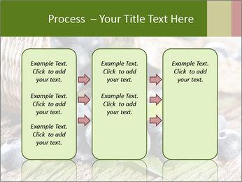 0000074282 PowerPoint Templates - Slide 86