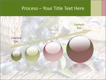 0000074282 PowerPoint Template - Slide 87