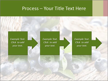 0000074282 PowerPoint Templates - Slide 88