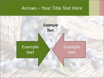 0000074282 PowerPoint Templates - Slide 90
