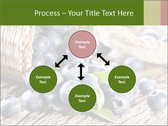 0000074282 PowerPoint Templates - Slide 91