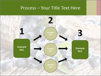 0000074282 PowerPoint Templates - Slide 92