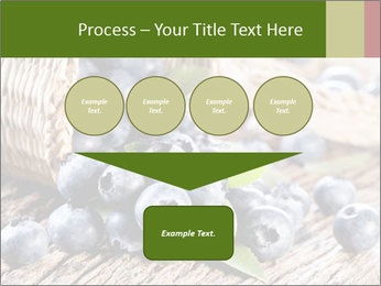 0000074282 PowerPoint Templates - Slide 93