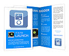 0000074283 Brochure Templates