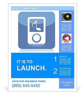 0000074283 Poster Templates