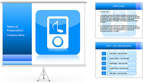 0000074283 PowerPoint Template