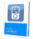 0000074283 Presentation Folder
