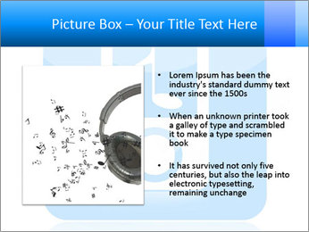 0000074283 PowerPoint Templates - Slide 13