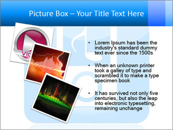 0000074283 PowerPoint Templates - Slide 17