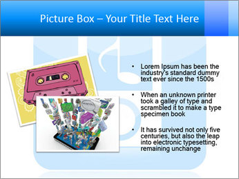 0000074283 PowerPoint Templates - Slide 20