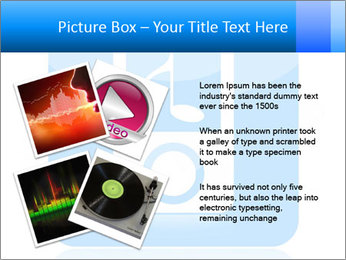 0000074283 PowerPoint Templates - Slide 23