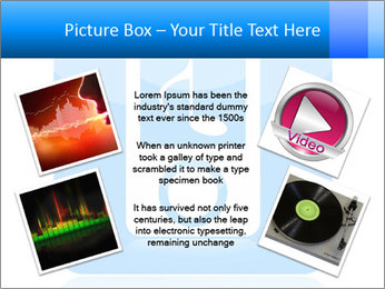 0000074283 PowerPoint Templates - Slide 24