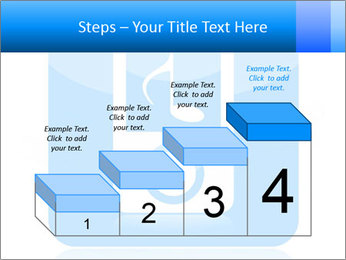 0000074283 PowerPoint Templates - Slide 64