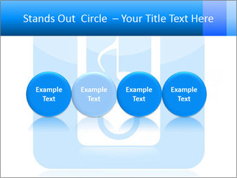 0000074283 PowerPoint Templates - Slide 76