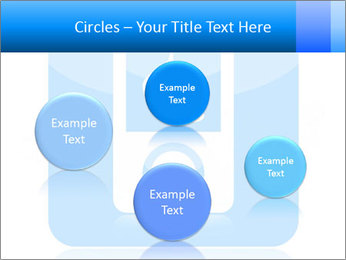 0000074283 PowerPoint Templates - Slide 77