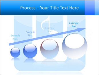 0000074283 PowerPoint Templates - Slide 87