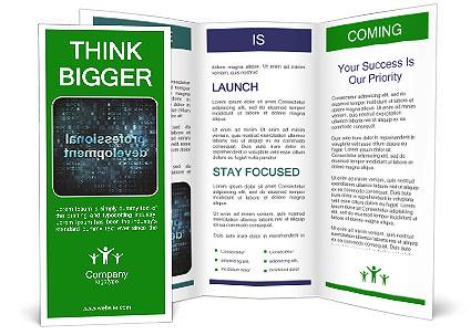 0000074284 Brochure Template