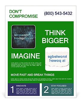 0000074284 Flyer Templates
