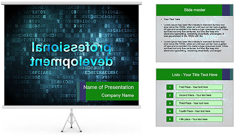 0000074284 PowerPoint Template