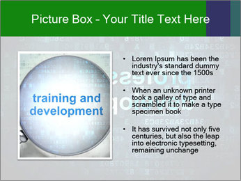 0000074284 PowerPoint Templates - Slide 13