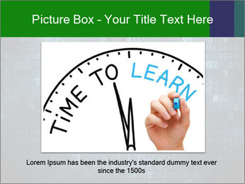 0000074284 PowerPoint Template - Slide 15