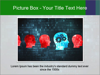 0000074284 PowerPoint Template - Slide 16
