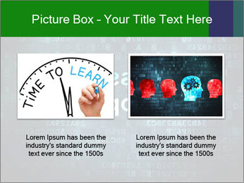 0000074284 PowerPoint Templates - Slide 18