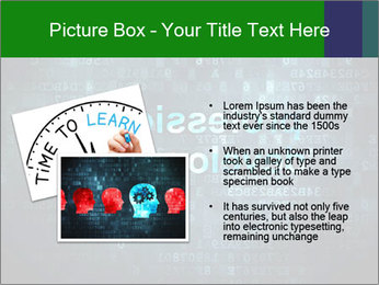 0000074284 PowerPoint Template - Slide 20