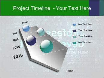 0000074284 PowerPoint Templates - Slide 26