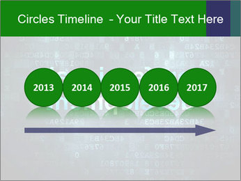 0000074284 PowerPoint Template - Slide 29