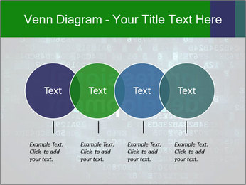 0000074284 PowerPoint Template - Slide 32