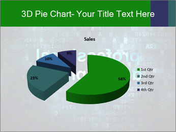 0000074284 PowerPoint Templates - Slide 35
