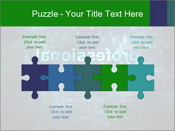 0000074284 PowerPoint Template - Slide 41