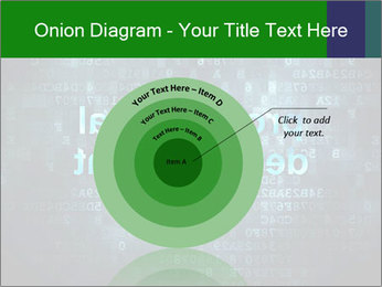 0000074284 PowerPoint Template - Slide 61