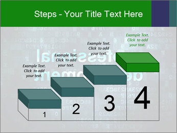 0000074284 PowerPoint Templates - Slide 64