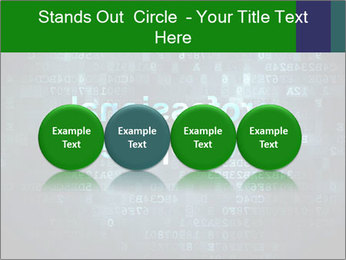 0000074284 PowerPoint Templates - Slide 76