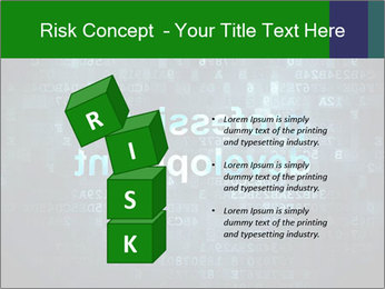 0000074284 PowerPoint Template - Slide 81