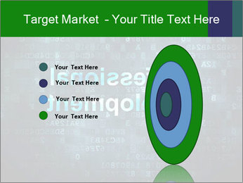 0000074284 PowerPoint Template - Slide 84