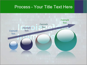 0000074284 PowerPoint Templates - Slide 87