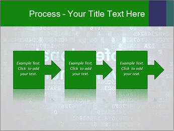 0000074284 PowerPoint Templates - Slide 88