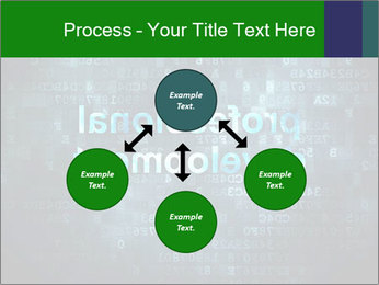 0000074284 PowerPoint Template - Slide 91