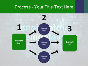 0000074284 PowerPoint Template - Slide 92