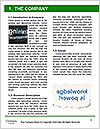 0000074284 Word Templates - Page 3