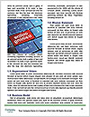 0000074284 Word Templates - Page 4