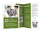 0000074285 Brochure Templates
