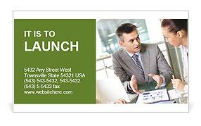 0000074285 Business Card Templates